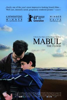 Mabul online streaming