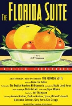The Florida Suite Online Free