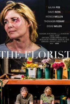 The Florist online