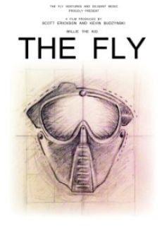 The Fly on-line gratuito