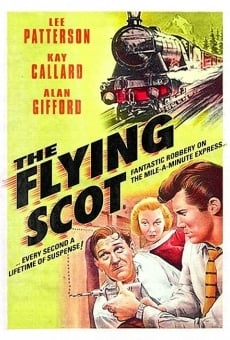 The Flying Scot on-line gratuito
