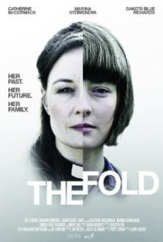 The Fold online