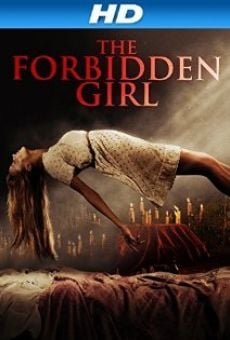 The Forbidden Girl on-line gratuito