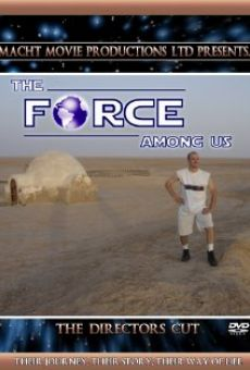 The Force Among Us on-line gratuito