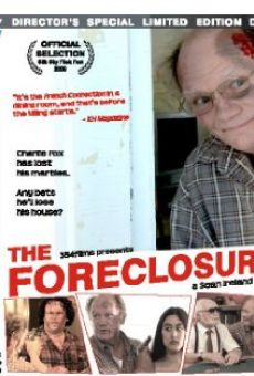 Ver película The Foreclosure
