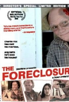 The Foreclosure online