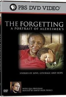 The Forgetting: A Portrait of Alzheimer's online free