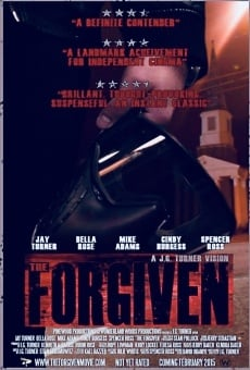 The Forgiven online