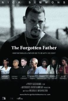 Ver película The Forgotten Father