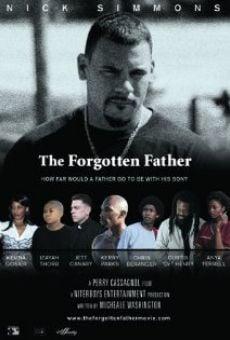 Watch The Forgotten Father online stream