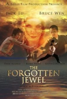 The Forgotten Jewel en ligne gratuit