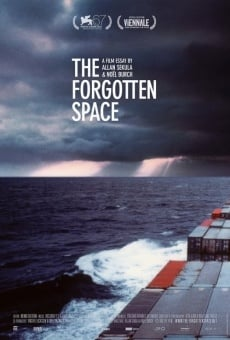 Ver película The Forgotten Space