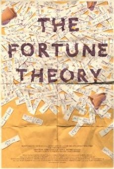 The Fortune Theory Online Free