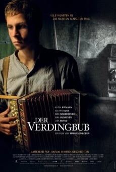 Der Verdingbub online streaming