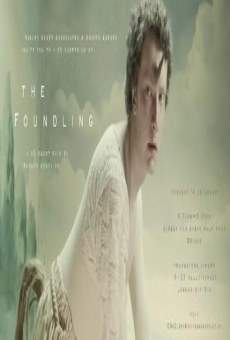 Película: The Foundling