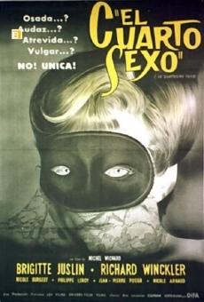 Ver película The Fourth Sex
