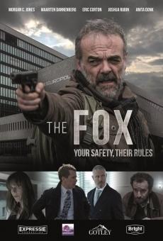 The Fox gratis