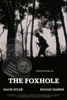 The Foxhole online free