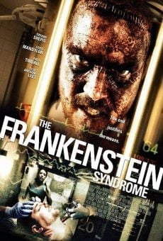 Película: The Frankenstein Syndrome