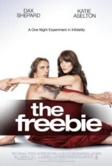 Ver película The Freebie