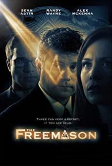 Ver película The Freemason