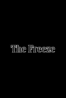 Ver película The Freeze