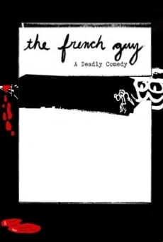 The French Guy on-line gratuito