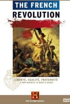 The French Revolution on-line gratuito