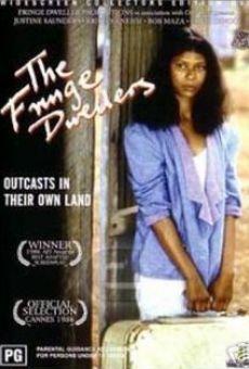 The fringe dwellers 1986 film completo italiano - La finestra di fronte film completo ...