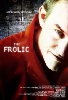 The Frolic online free