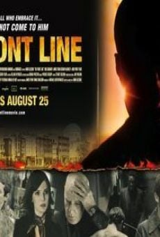 The Front Line on-line gratuito