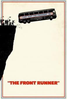 The Front Runner online free