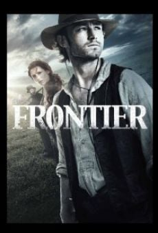 The Frontier online free