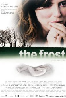 Película: The Frost