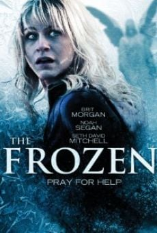 The Frozen on-line gratuito