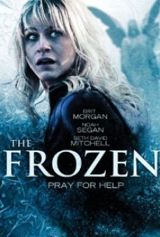 Película: The Frozen