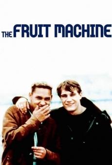 Ver película The Fruit Machine