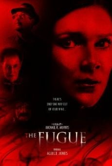 Ver película The Fugue