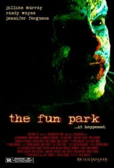 Ver película The Fun Park
