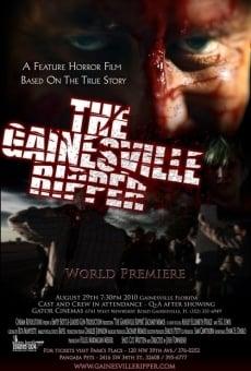 Ver película El destripador de Gainesville