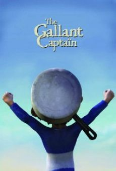 The Gallant Captain online