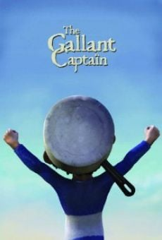 Película: The Gallant Captain