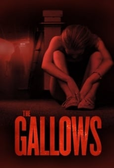 Ver película The Gallows