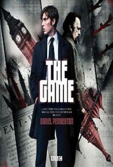 The Game on-line gratuito