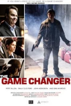 Watch The Game Changer online stream