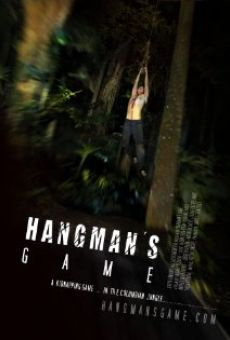 The Game of the Hangman online free