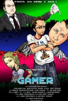 The Gamer on-line gratuito