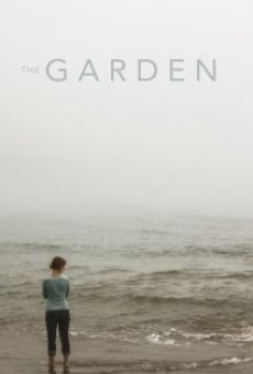 The Garden online