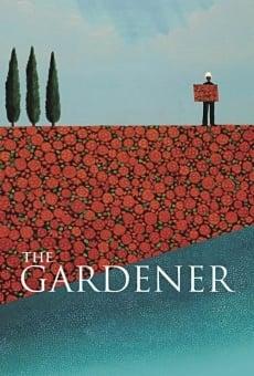 Película: The Gardener