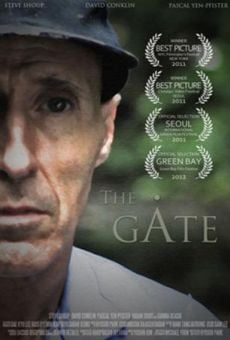 Ver película The Gate